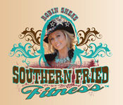 Southern Fried Fitness